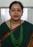 SRABANTI BHATTACHARYA